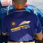 sulina trans tricouri inscriptionate 150x150