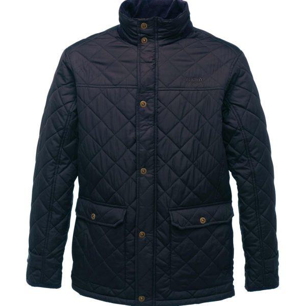 1-tyler-jacket-navy