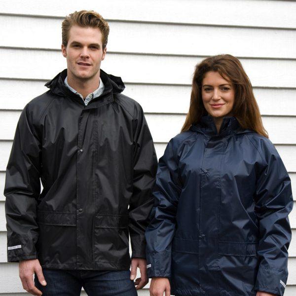 2-stormdri-jacket-2