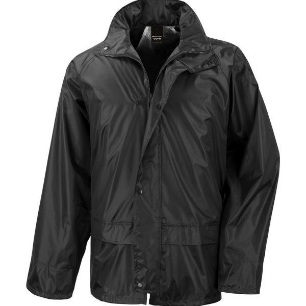 2-stormdri-jacket-black