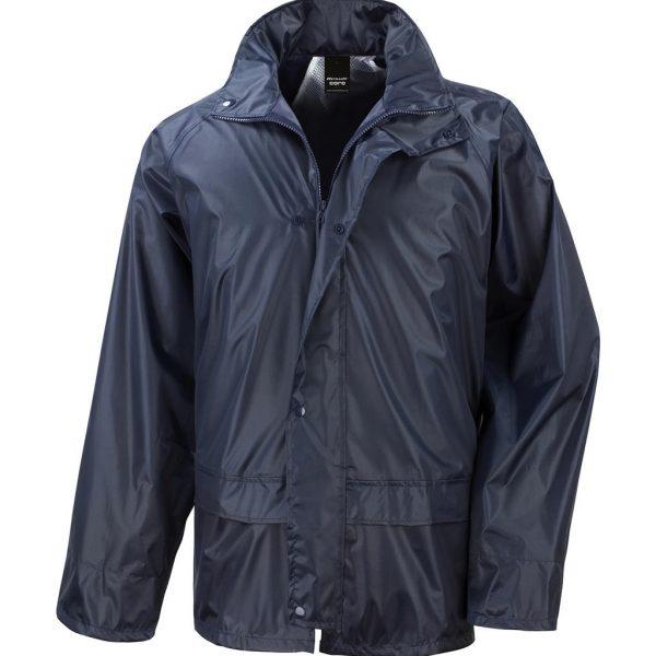 2-stormdri-jacket-navy