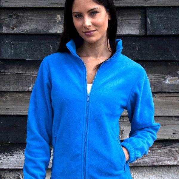3-polar-outdoor-de-moda-albastru