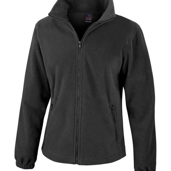 3-polar-outdoor-de-moda-black