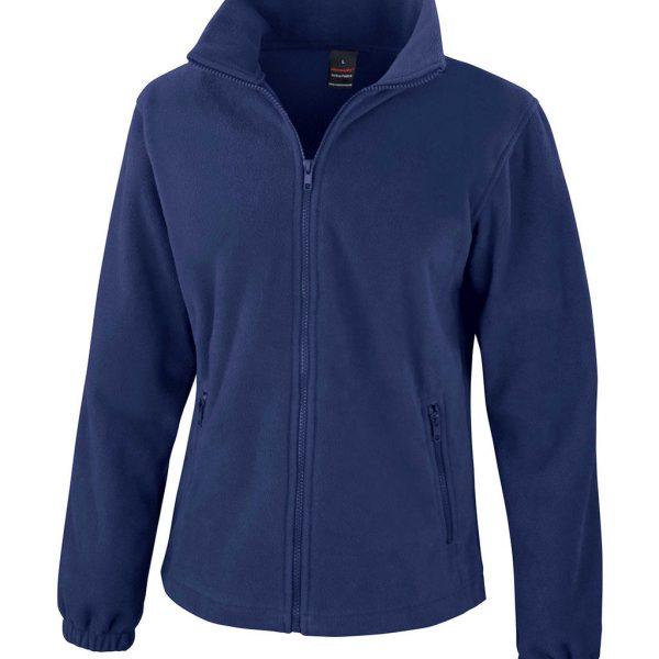3-polar-outdoor-de-moda-navy