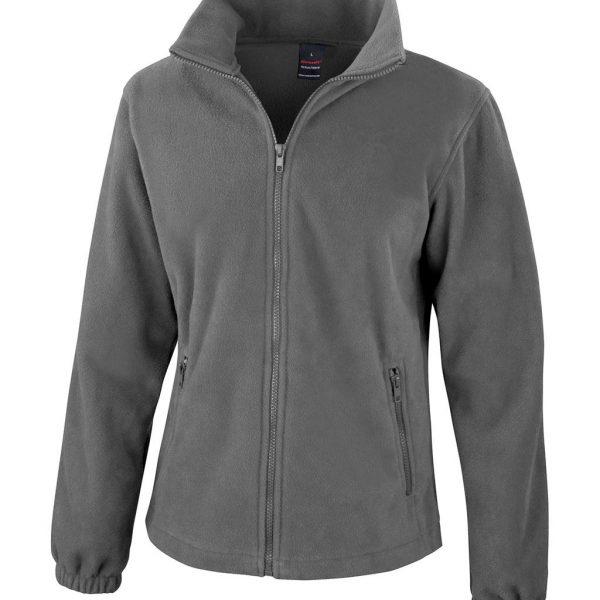 3-polar-outdoor-de-moda-pure-grey