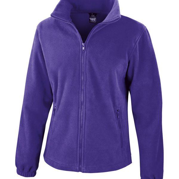 3-polar-outdoor-de-moda-purple