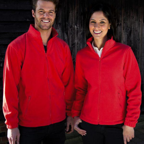 3-polar-outdoor-de-moda-rosu