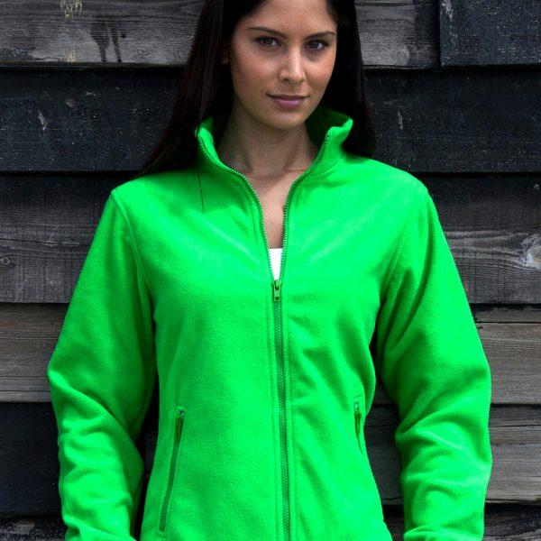 3-polar-outdoor-de-moda-verde