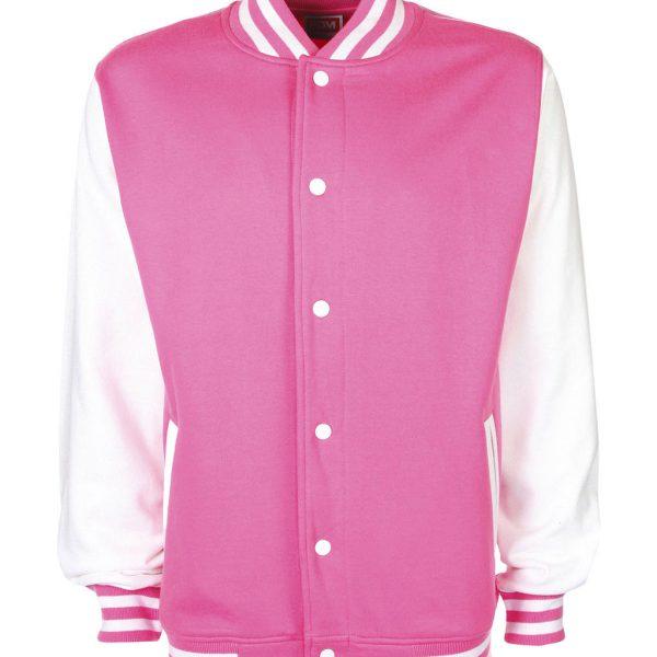 3-varsity-jacket-bubblegum-white