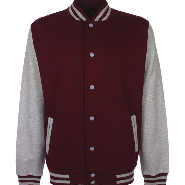 3-varsity-jacket-burgundy-sport