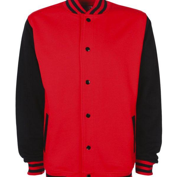 3-varsity-jacket-fire-red-black