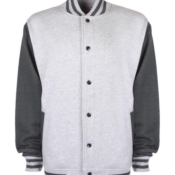 3-varsity-jacket-grey-charcoal