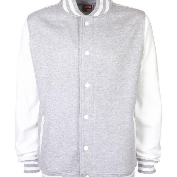 3-varsity-jacket-grey-white
