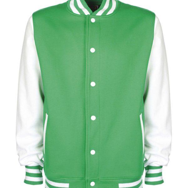 3-varsity-jacket-kelly-green-white