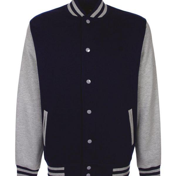 3-varsity-jacket-navy-sport-white