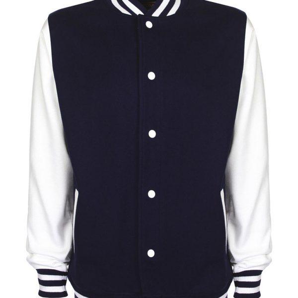 3-varsity-jacket-navy-white