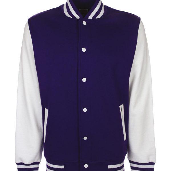 3-varsity-jacket-purple-white