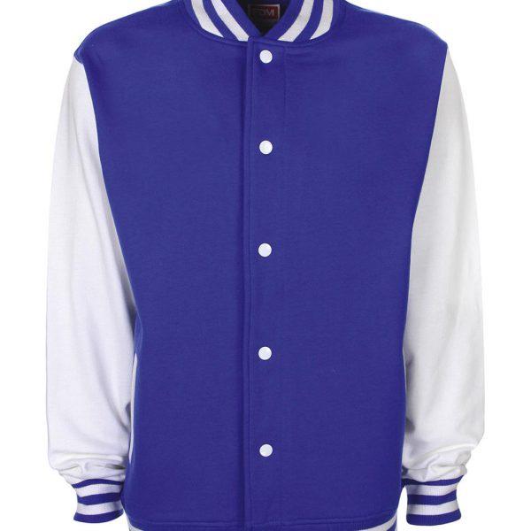 3-varsity-jacket-royal-white