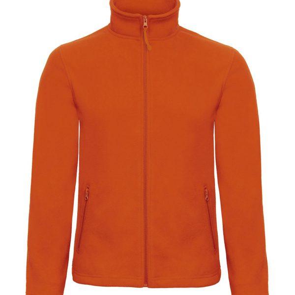 6-orange