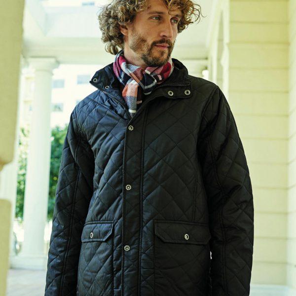 tyler-jacket