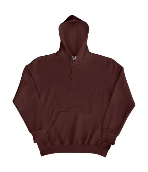 hanorac sweatshirt burgundy