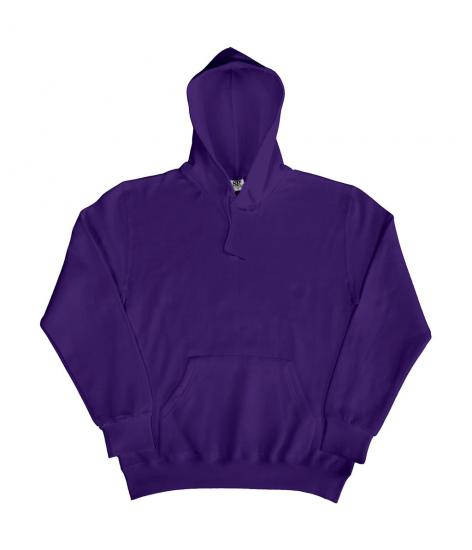 hanorac sweatshirt mov