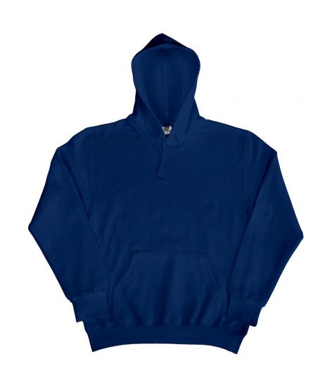 hanorac sweatshirt navy